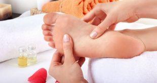 بالصور حكة القدمين اثناء النوم , علاج حكة القدمية 12649 2 310x165
