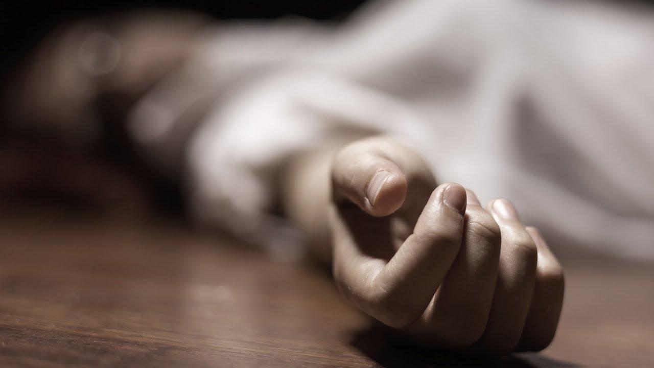 بالصور رؤية شخص حي ميت في المنام , قدوم شخص حي ميت في الحلم 12654 1