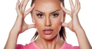 بالصور طرق تجميل الوجه , كيفية تجميل الوجه 12661 2 310x165