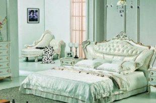 صورة افضل لون لغرفة النوم , اجمل تصاميم غرف نوم