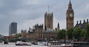 ثانى اكبر مدن بريطانيا , ما هي المدينة التي تلي بريطانيا