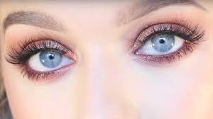 بالصور مكياج عيون روعة , اجمل ميك اب للعيون 12671 10