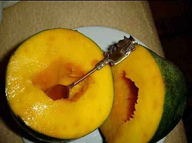 بالصور صور لعصير المانجو , طريقة تحضير عصير المانجو الفرش 12688 5