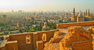 بالصور رحلتي الى القاهرة بالصور والاسعار , اجمل مناطق القاهرة 12691 13 310x165