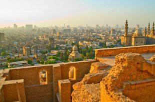 صور رحلتي الى القاهرة بالصور والاسعار , اجمل مناطق القاهرة