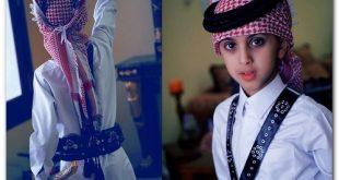 بالصور صور اولاد سعودين , اجمل صور اولاد 12693 12 310x165