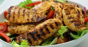 صورة وجبات للرجيم سريعة التحضير , طرق للتخلص من الوزن الزائد