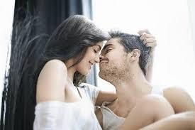 بالصور رسائل بوسه رومانسيه , اجمل صور رومانسبة 12698 5