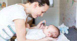 صور جرعة فيتامين د للاطفال , كيفية تناول فيتامين د