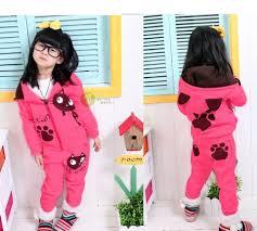 بالصور اجمل ملابس بنات اطفال , احدث تصاميم شيك للاطفال 12714 10