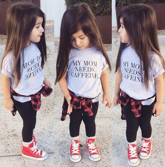 بالصور اجمل ملابس بنات اطفال , احدث تصاميم شيك للاطفال 12714 8