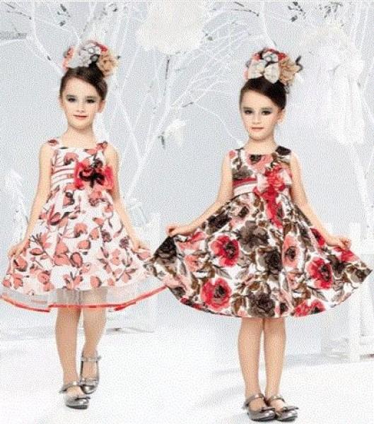 ab0c987f8 اجمل ملابس بنات اطفال. أحدث تصاميم شيك للأطفال. أجمل لبس بنت طفله
