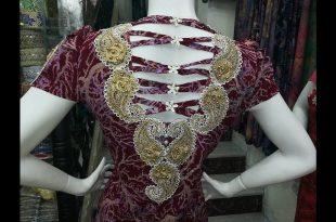 بالصور قنادر كتان عنابية فيس بوك , اشيك ملابس الوان 12726 12 310x205