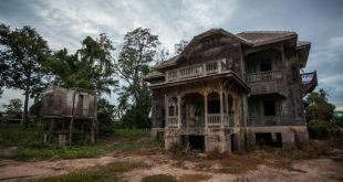 صور رؤية بيتي القديم في المنام , مشاهدة بيتي القديم في الحلم