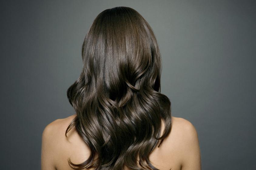 بالصور الصحة والجمال للشعر , للحصول على شعر صحي 12756 1