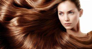 صور الصحة والجمال للشعر , للحصول على شعر صحي