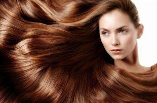 صورة الصحة والجمال للشعر , للحصول على شعر صحي