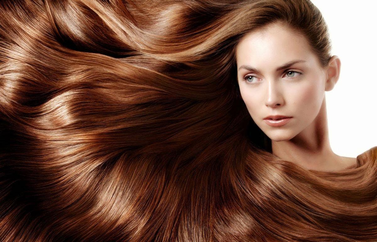 بالصور الصحة والجمال للشعر , للحصول على شعر صحي 12756