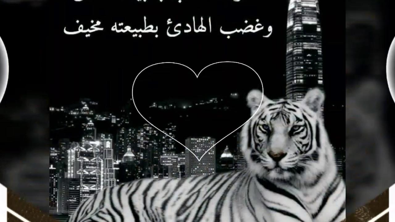 صورة كلام غايه في الروعه , اجمل العبارات المميزة