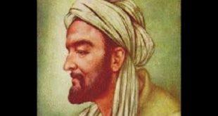 بالصور اسماء الشعراء في العصر الجاهلي , التعرف على اسماء الشعراء 12761 11 310x165