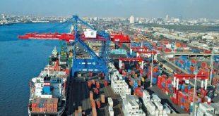 صورة بحث عن التجارة الدولية , ما هي التجارة الدولية