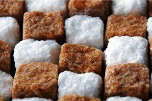 صورة ما هو السكر البني , تعريف السكر البني