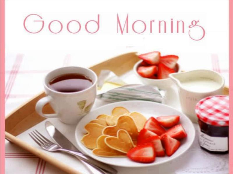 صور اجمل صور لصباح , صور صباح الخير