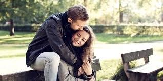 بالصور كيف يتصرف الرجل عندما يحب , طريقة حب الرجل 12786 10