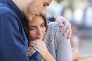 بالصور كيف يتصرف الرجل عندما يحب , طريقة حب الرجل 12786 11 310x205