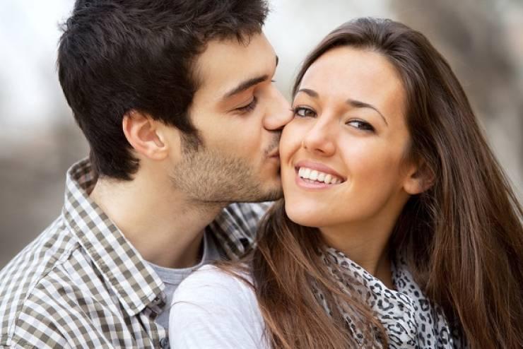 بالصور كيف يتصرف الرجل عندما يحب , طريقة حب الرجل 12786 5