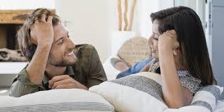 بالصور كيف يتصرف الرجل عندما يحب , طريقة حب الرجل 12786 7