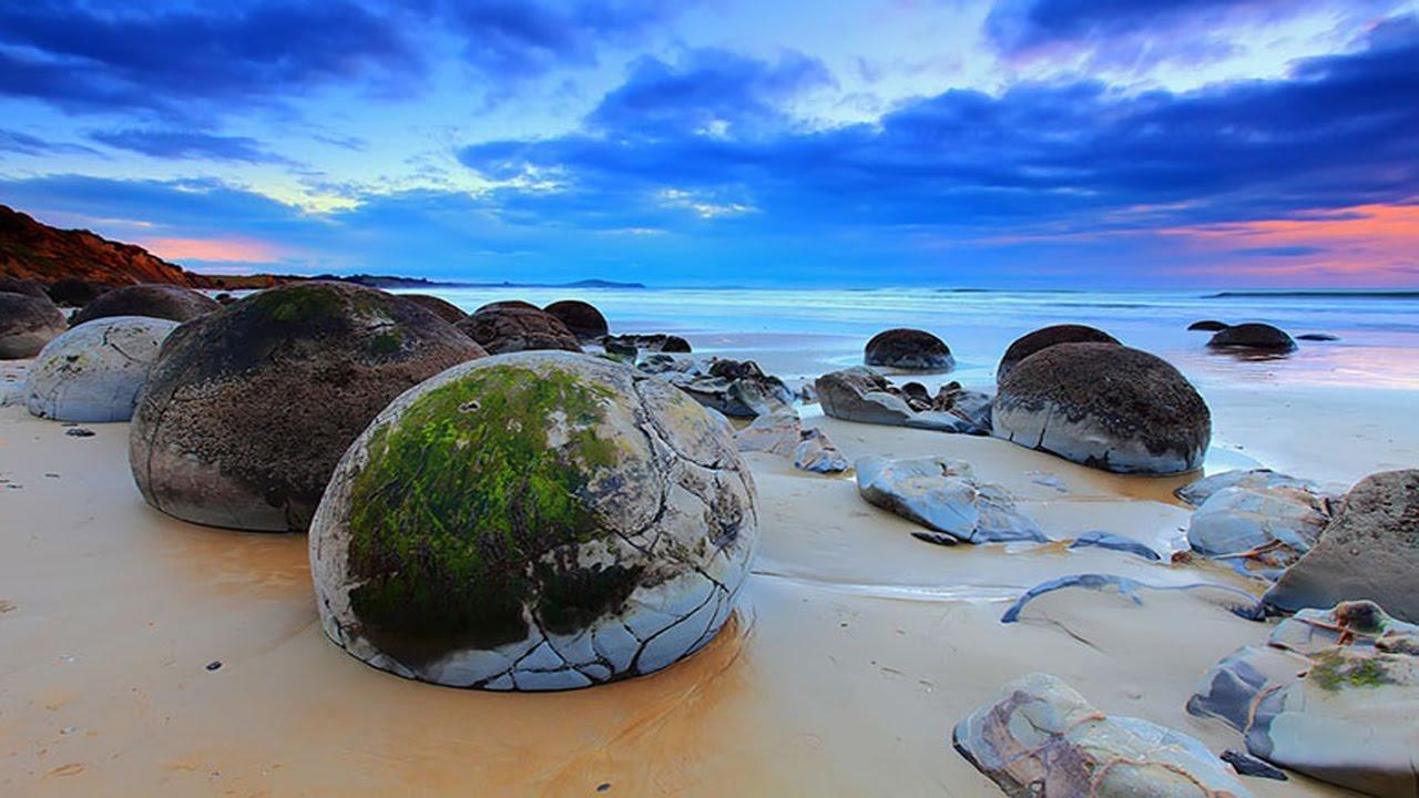 صور اجمل شاطئ في العالم , شواطئ مميزة في العالم