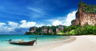 بالصور اجمل شاطئ في العالم , شواطئ مميزة في العالم 12791 11 310x165