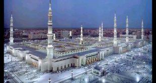 بالصور اجمل الصور للمسجد النبوي الشريف , ثاني مسجد في الاسلام 12797 12 310x165
