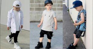 صور ملابس انس , اجمل ملابس اولاد وبنات