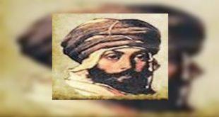 صور من هو اهجى شعراء العرب , حل لعبة الالغاز