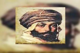 صورة من هو اهجى شعراء العرب , حل لعبة الالغاز
