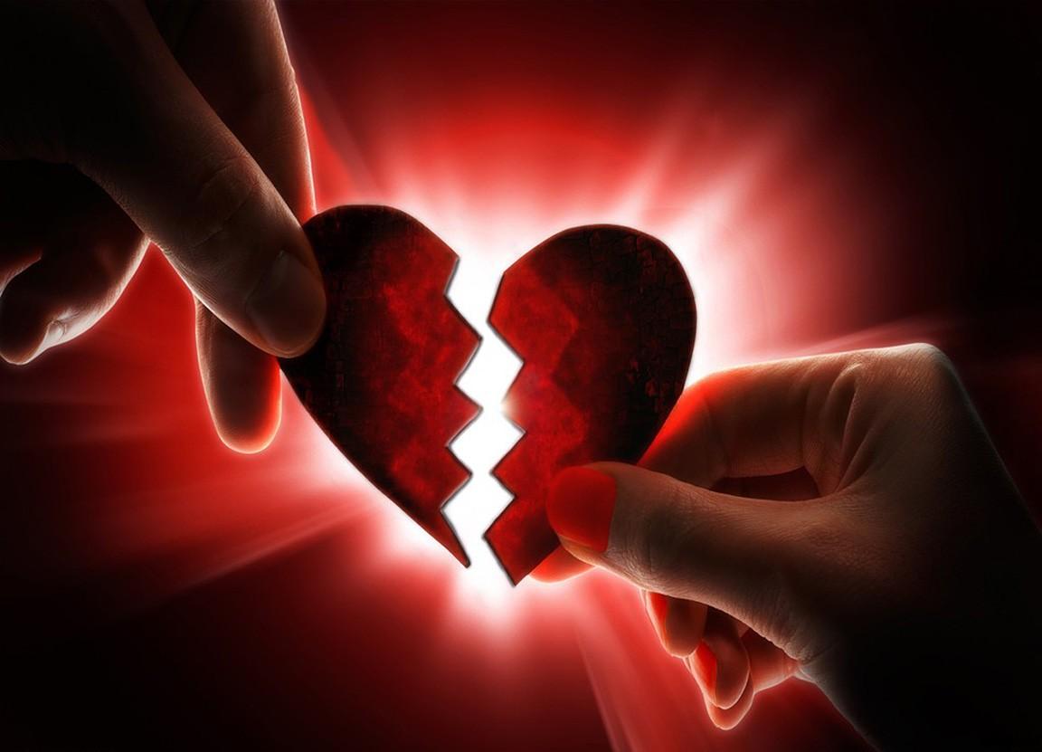 بالصور صور قلوب باليد , اجمل صور القلوب 12809 3