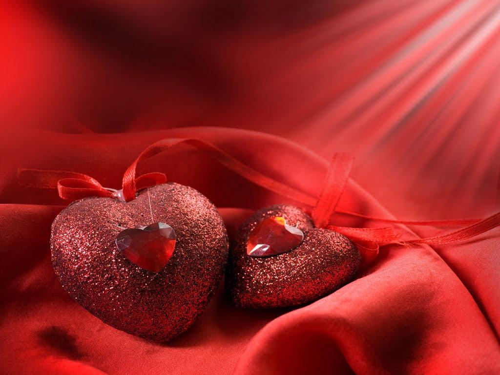 بالصور صور قلوب باليد , اجمل صور القلوب 12809 8
