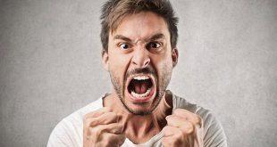 بالصور التحكم في الغضب , طريقة التحكم في الغضب 12824 1 310x165