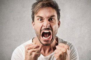 بالصور التحكم في الغضب , طريقة التحكم في الغضب 12824 1 310x205