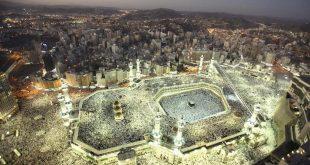 صور احدث الصور للمسجد الحرام , صور جديدة عن المسجد الحرام