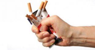 صور الاقلاع عن العادة , كيفية الاقلاع عن التدخين