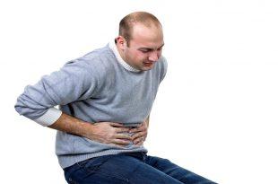 صور سبب الام المعده , عوامل تساعد على التهابات المعدة