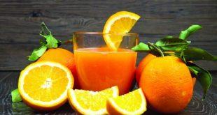 بالصور تفسير البرتقال في المنام , معنى الحلم بالبرتقال 12838 2 310x165