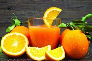 بالصور تفسير البرتقال في المنام , معنى الحلم بالبرتقال 12838 2 310x205