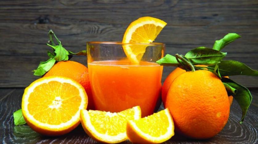 صور تفسير البرتقال في المنام , معنى الحلم بالبرتقال