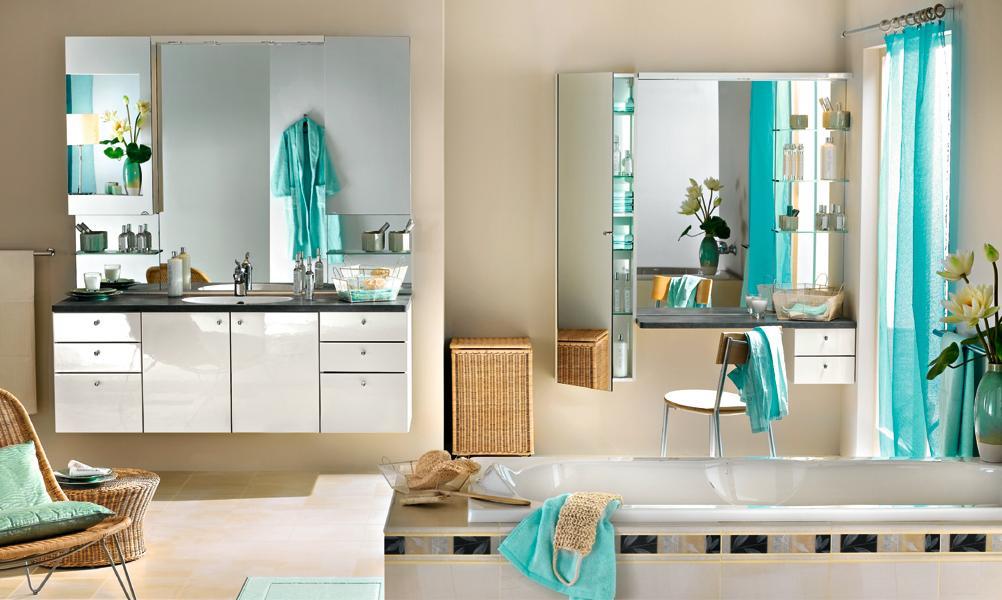 بالصور انواع الحمامات المنزلية بالصور , اشيك صور للحمات المنزلية 12844 10