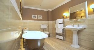 صورة انواع الحمامات المنزلية بالصور , اشيك صور للحمات المنزلية