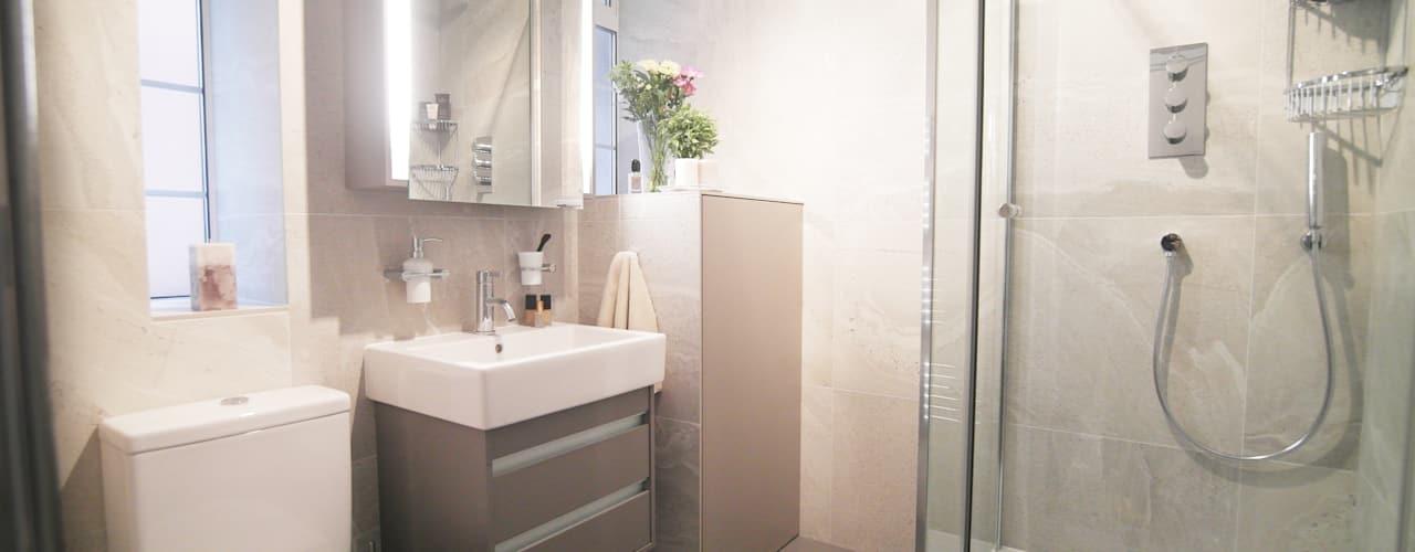 بالصور انواع الحمامات المنزلية بالصور , اشيك صور للحمات المنزلية 12844 3